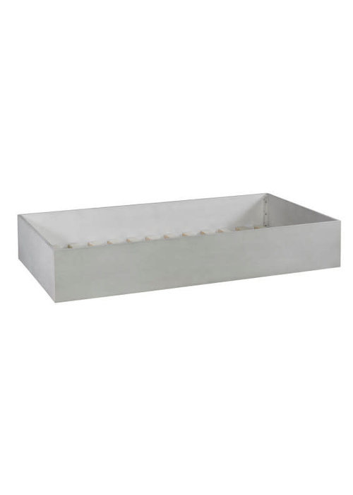 Trundles-Underbed Storage