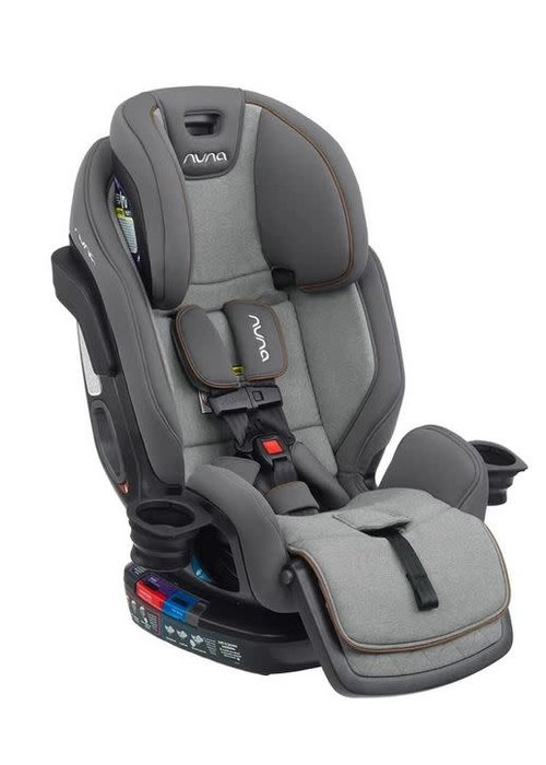 Nuna 2020 Nuna Exec All In One Car Seat In Granite