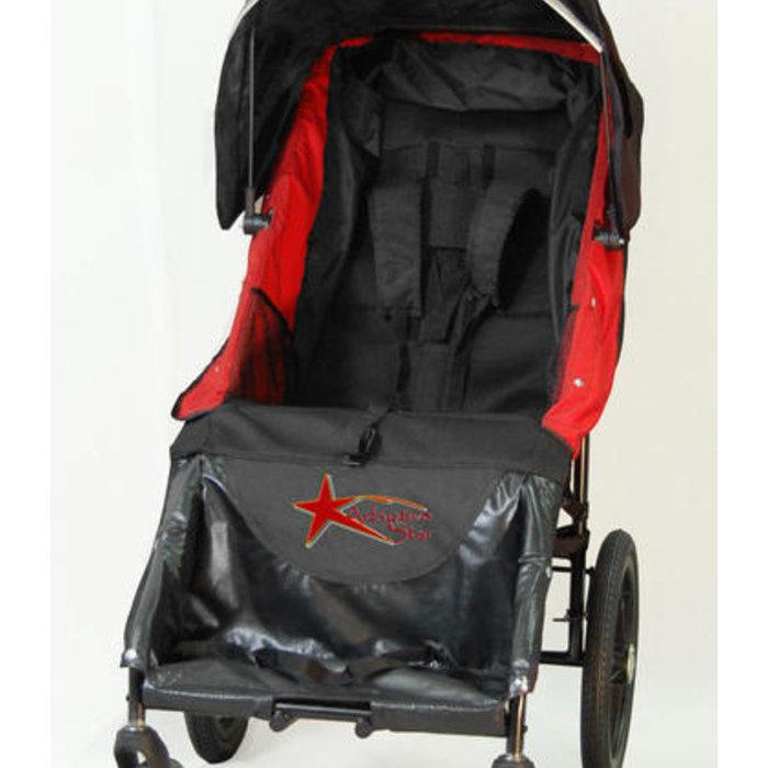 Adaptive Star - Special Needs