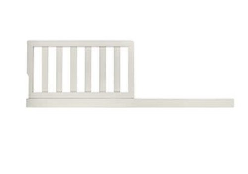 Evolur Baby Julienne Toddler Rail In Cloud