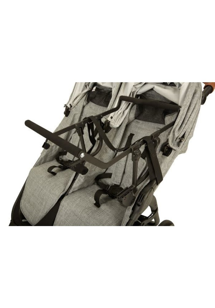 Valco Baby Snap Duo Trend Universal Car Seat Adapter