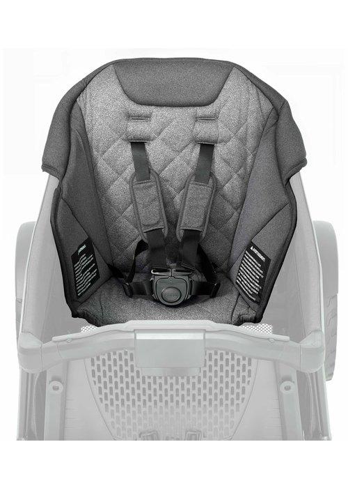 Veer Veer Cruiser Toddler Comfort Seat