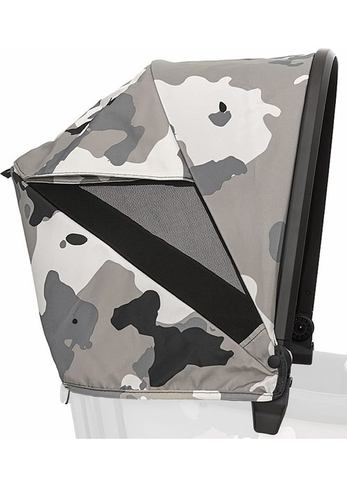 Veer Veer Custom Retractable In Ice Camo