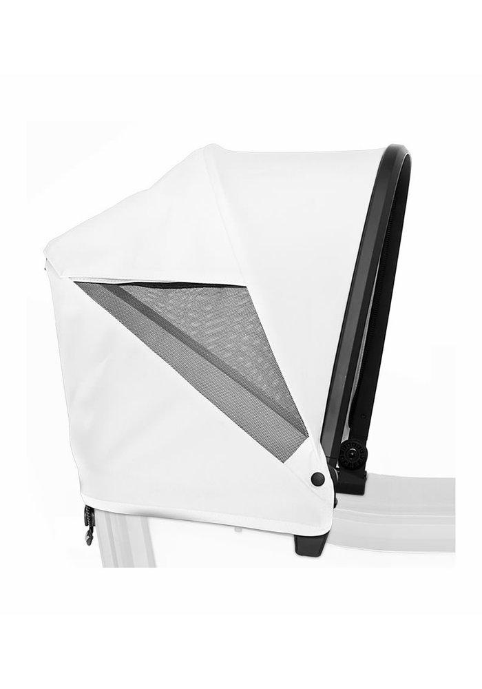 Veer Custom Retractable In Savanna White