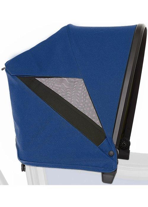 Veer Veer Custom Retractable In Kaia Blue