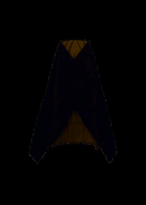 Veer Veer Adventure Blanket (Adult)