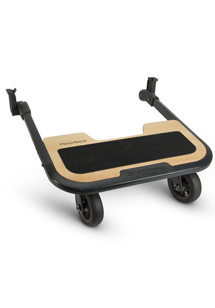 Uppa Baby Cruz V2 PiggyBack Ride-Along Board