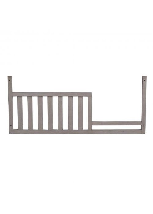 Oxford Baby Oxford Baby Universal Toddler Guard Rail In Stone Wash