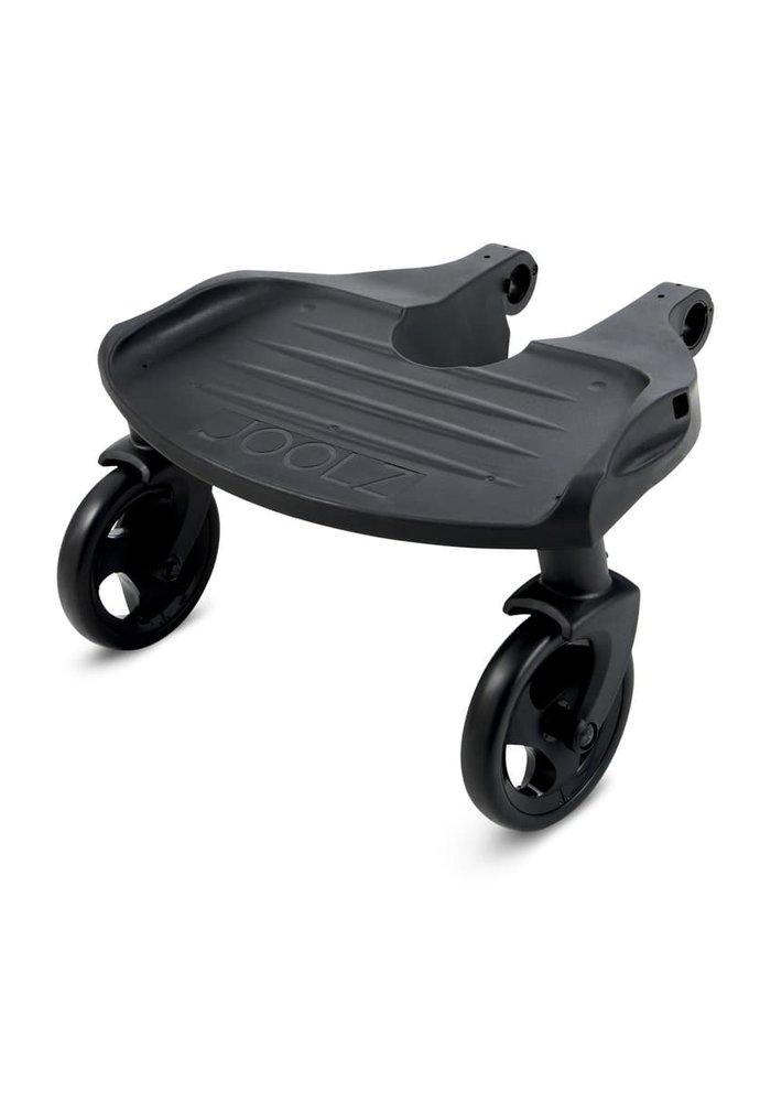 Joolz Detachable Stroller Footboard