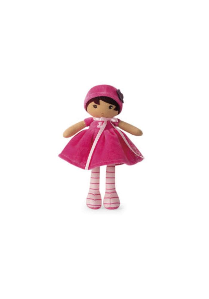 Kaloo My First Doll Emma Doll In Medium