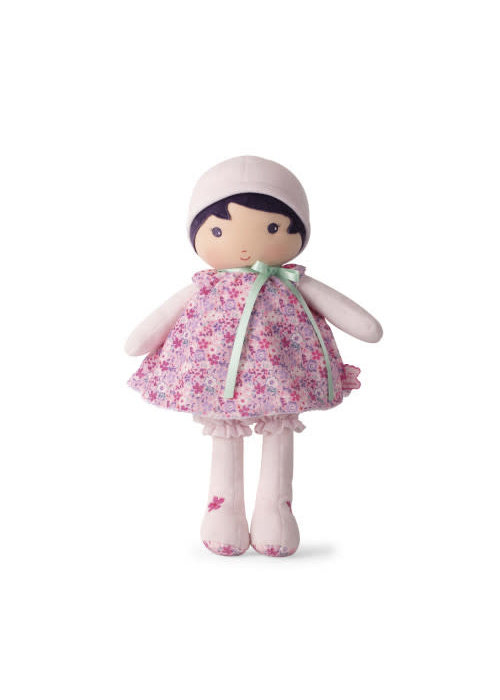Kaloo Kaloo My First Doll Fleur K Doll In XL