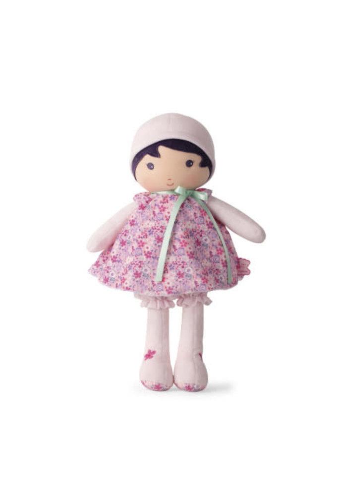 Kaloo My First Doll Fleur K Doll In XL