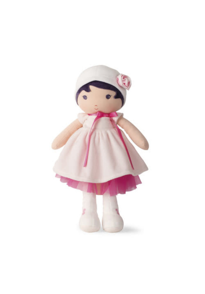 Kaloo My First Doll Perle K Doll In XL