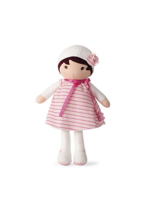 Kaloo Kaloo My First Doll Rose K Doll In XL