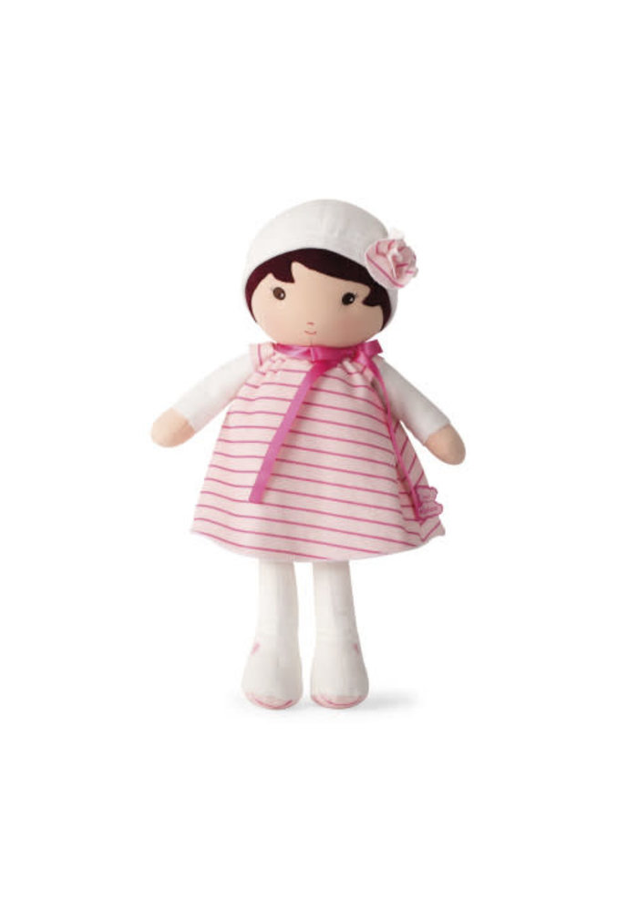 Kaloo My First Doll Rose K Doll In XL