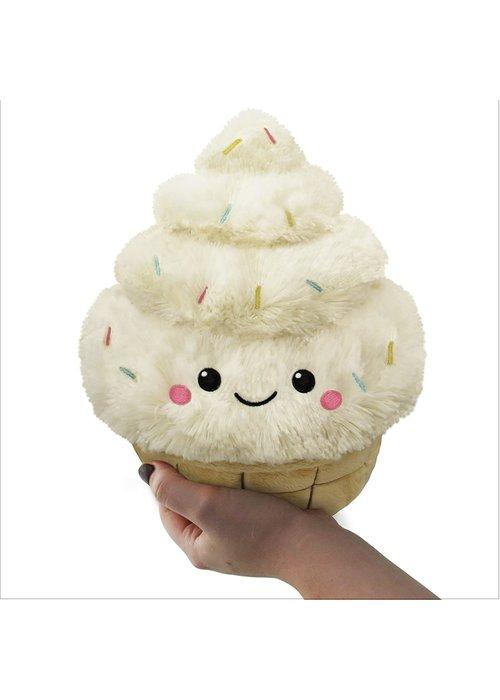 Squishable Squishable Mini Ice Cream Cone