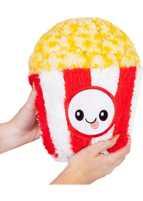 Squishable Squishable Mini Popcorn