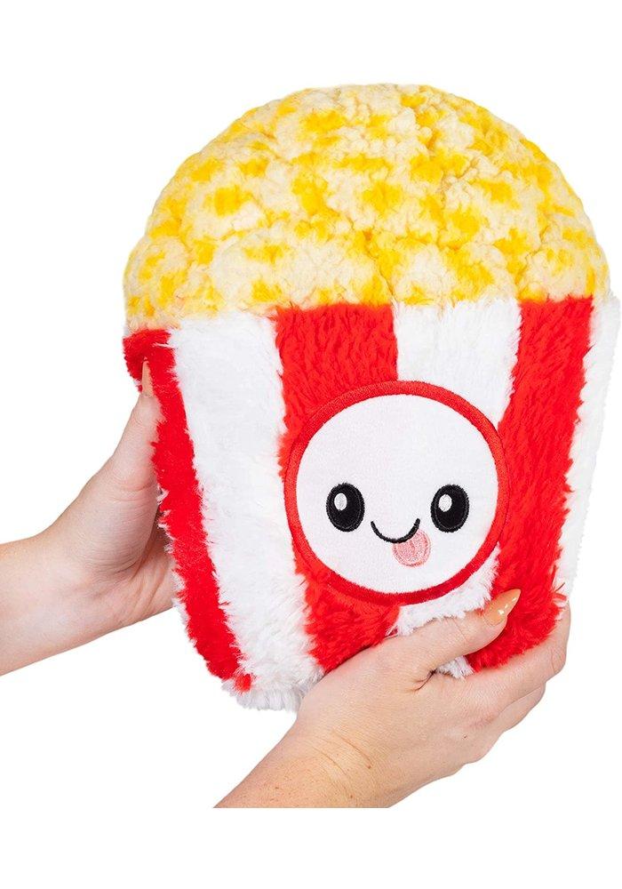 Squishable Mini Popcorn