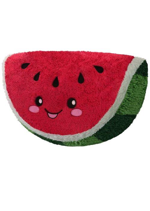 Squishable Squishable Watermelon