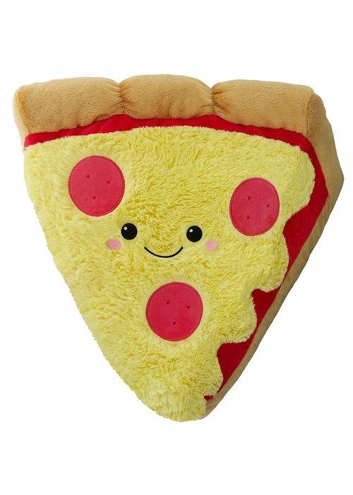 Squishable Squishable Pizza