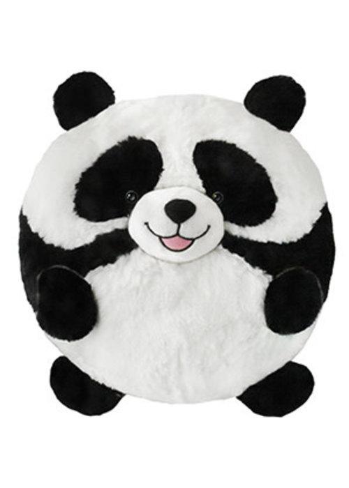 Squishable Squishable Panda II