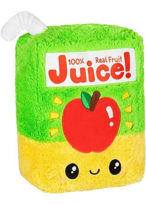 Squishable Squishable Juice Box