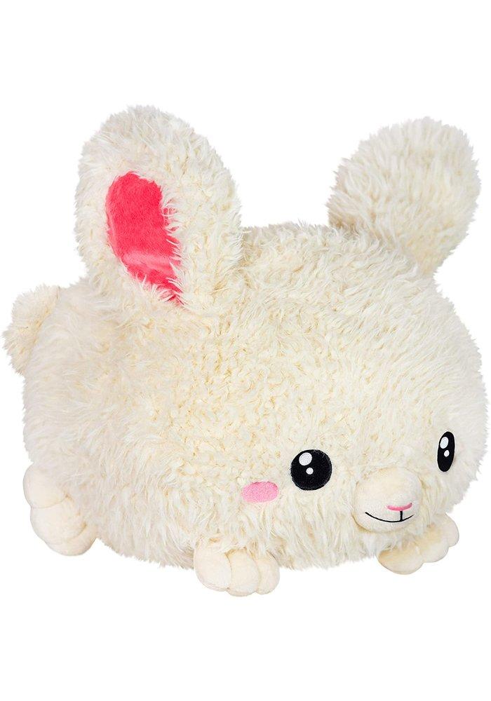 Squishable Snuggle Bunny