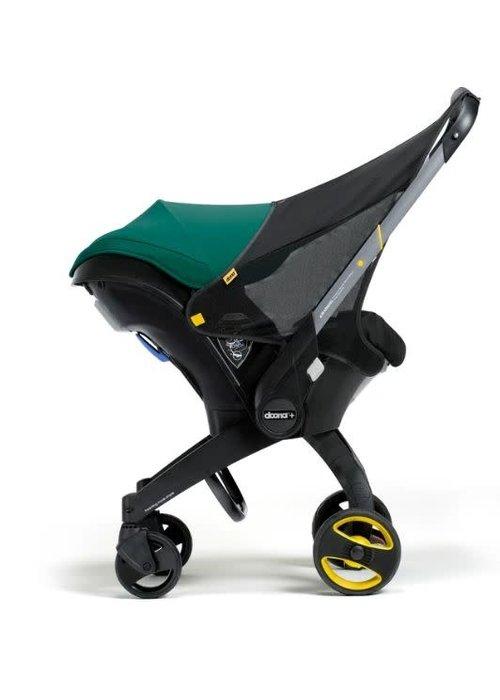 Doona Doona Infant Car Seat Sunshade Extension
