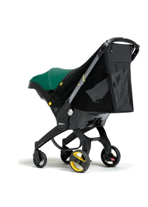 Doona Doona Infant Car Seat Protection Sunshade 360
