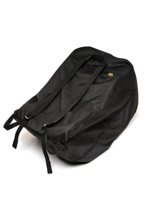 Doona Doona Infant Car Seat Travel Bag