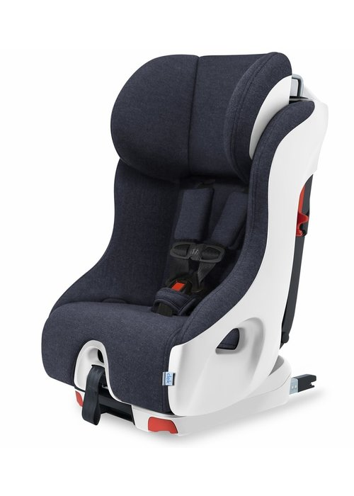 Clek Clek Foonf Convertible Booster Car Seat In Full Moon