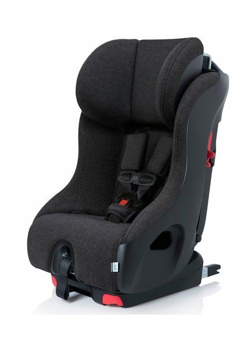 Clek Clek Foonf Convertible Booster Car Seat In Mammoth