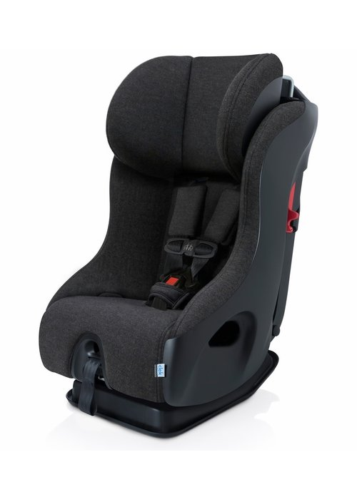 Clek Clek Fllo Convertible Booster Car Seat In Mammoth