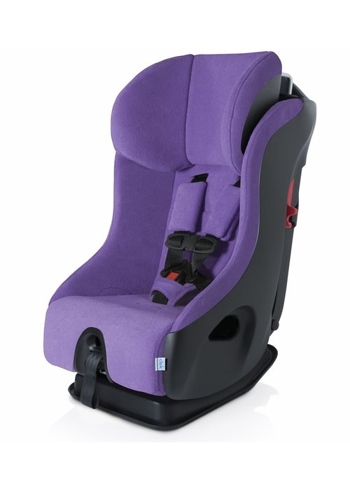Clek Clek Fllo Convertible Booster Car Seat In Prince