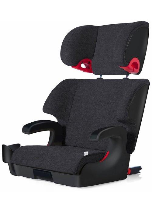 Clek Clek Oobr Booster Car Seat In Mammoth