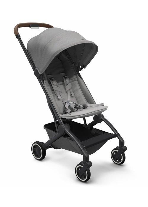 Joolz Joolz Aer Stroller in Delightful Grey
