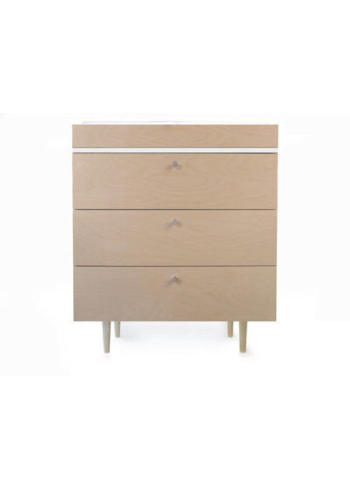 "Spot On Square Spot On Square Ulm - Dresser Birch 34"""