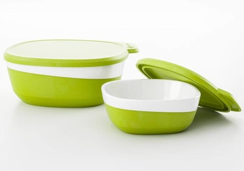 4moms 4moms Magnetic Bowl Set