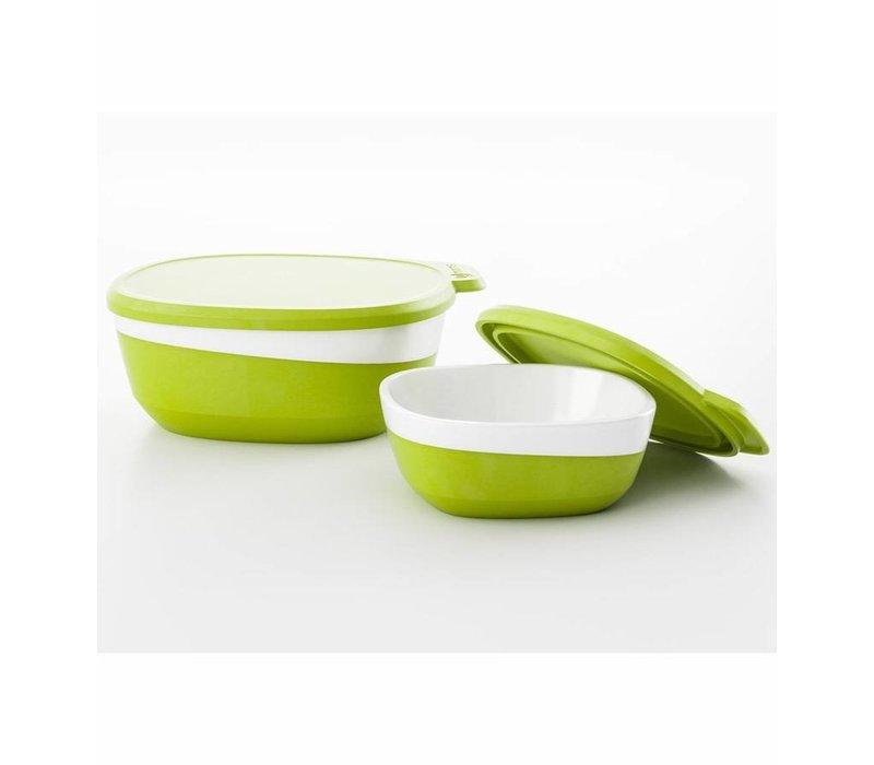 4moms Magnetic Bowl Set