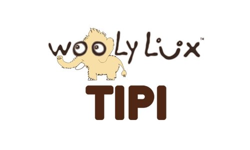 Woolylux