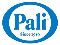 Pali Furniture