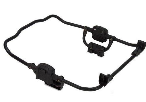 UppaBaby Uppa Baby Vista-Cruz Car Seat Adaptor For Chicco