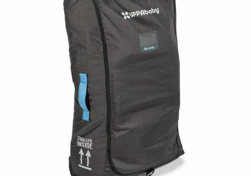 UppaBaby Uppa Baby Cruz TravelSafe Travel Bag