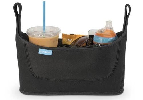 UppaBaby Uppa Baby Vista-Cruz Carry All Parent Organizer