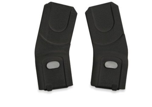 UppaBaby Uppa Baby Vista-Cruz Car Seat Adaptor For Maxi Cosi-Cybex- Nuna