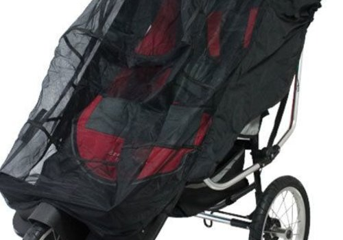 Adaptive Star Adaptive Star Axiom Bug/Sun Canopy Size For Axiom 4 Strollers