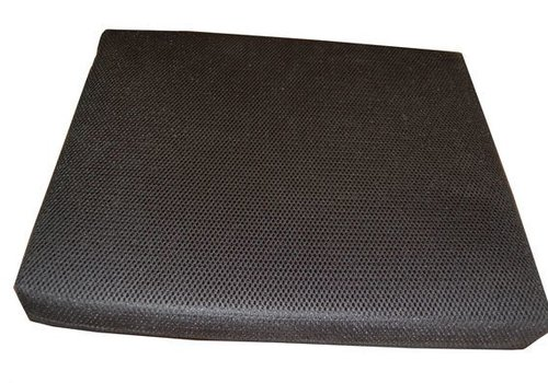 Adaptive Star Adaptive Star Axiom Seat Back Insert Pad For Axiom 1.5 Strollers