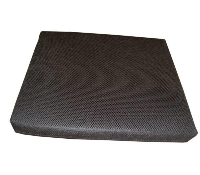 Adaptive Star Axiom Seat Back Insert Pad For Axiom 3 Strollers