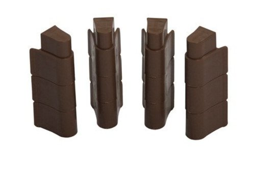 Arms Reach Arm's Reach Leg Extensions In Cocoa