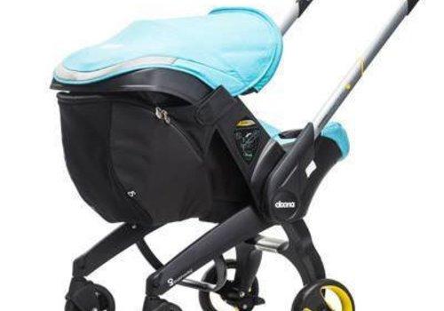 Doona Doona Infant Car Seat Snap On Storage